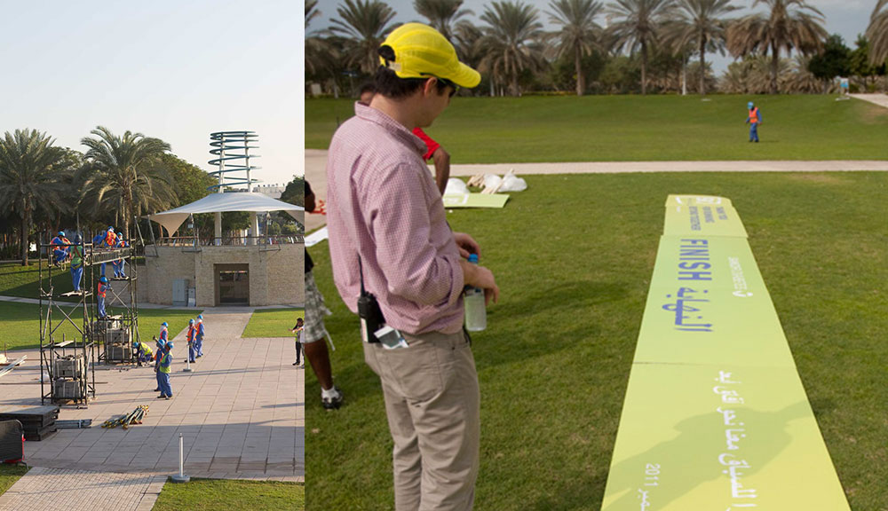 photographs of Zabeel park
